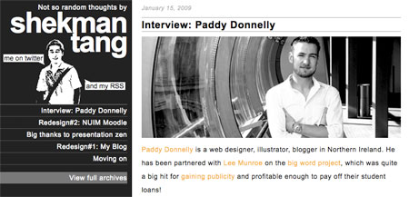 paddy_interview