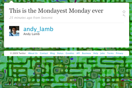 andy_lamb twitter